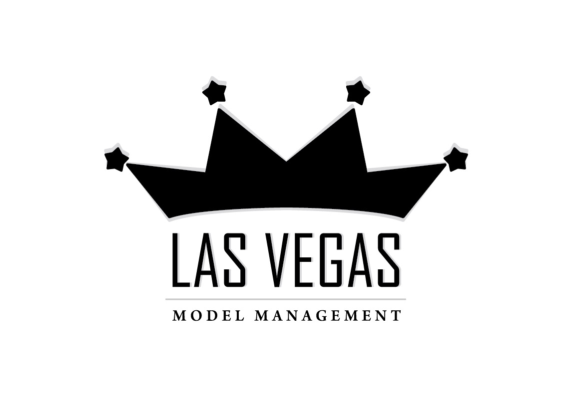 Logo_Lasvegasmodels_preview